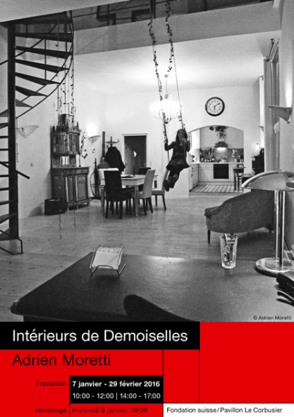 EXPOSITION_AM_PAVILLON_SUISSE_PARIS_01