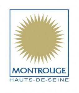Logo_Ville_Montrouge