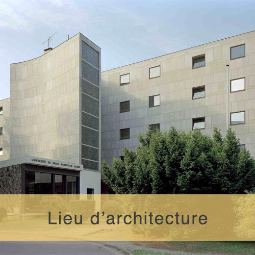 FS_LieudArchitecture
