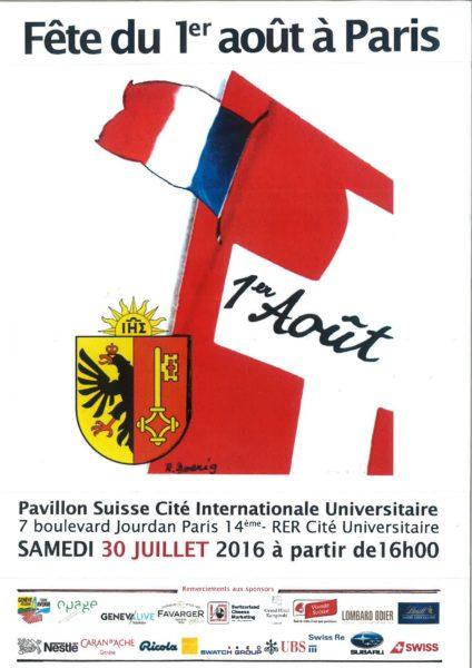 Affiche-1-aout-sponsors