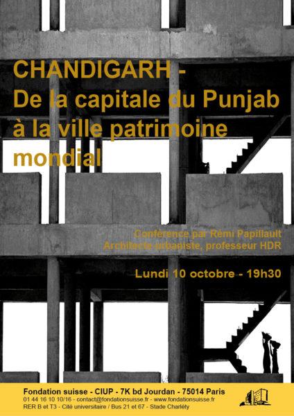 affiche-conf-chandigarh