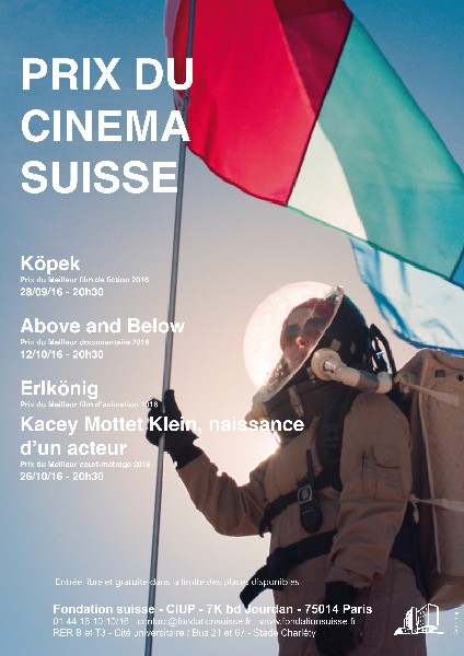 Affiche-Prix-du-cinema-suisse-1