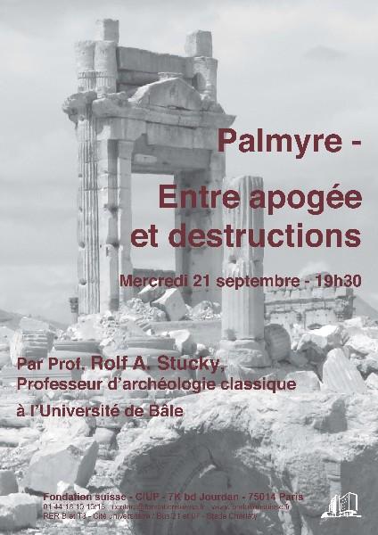 Conf-Palmyre2