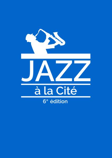 logo-jazz-cite-6