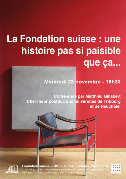 affiche-conference-gillabert-web