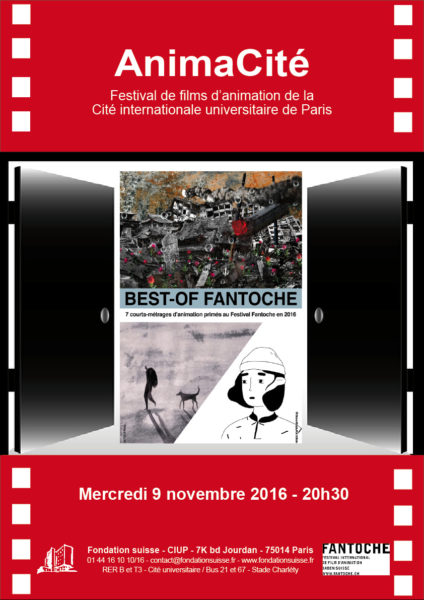 affiche-films-danimationv2-web