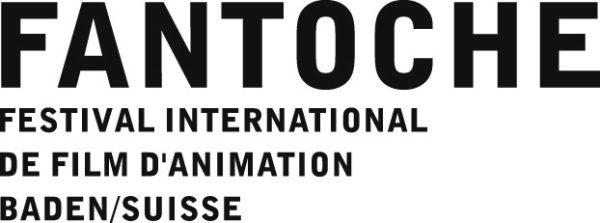 Logo Fantoche
