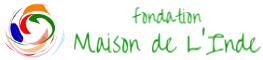 logo_maison-de-linde-copie