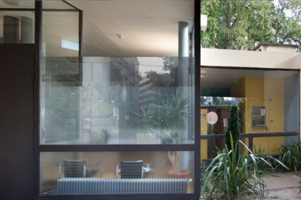 vitrine-pavillon-suisseb